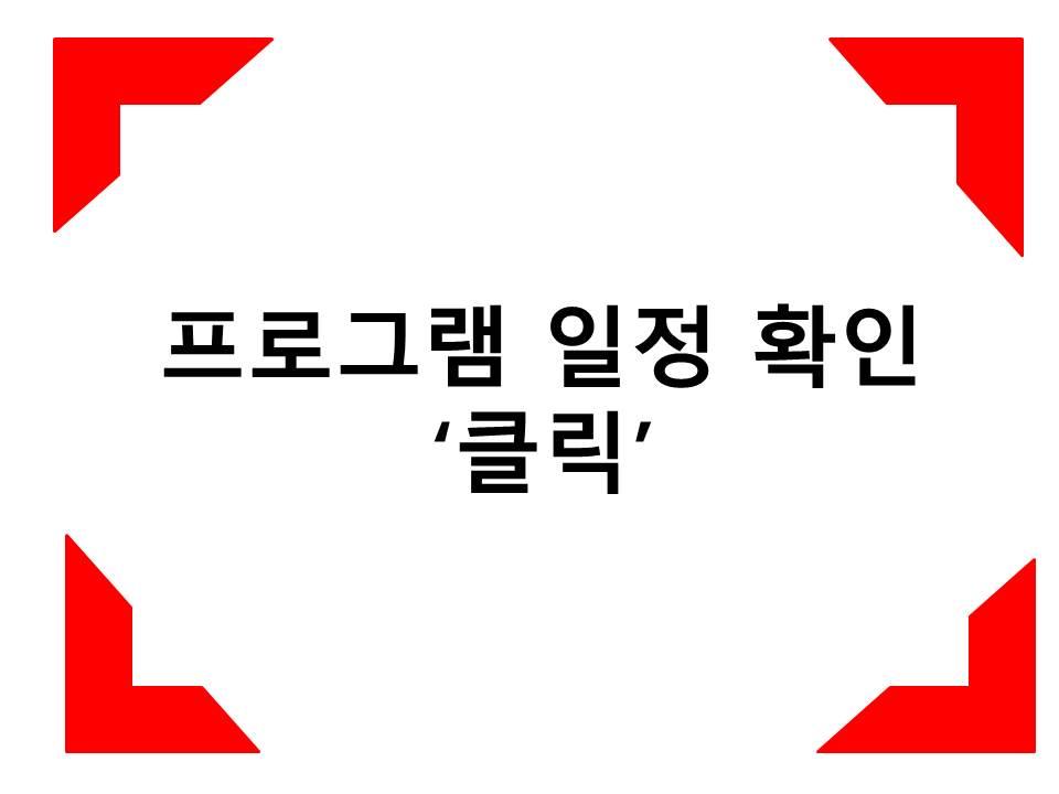 11af9d523f94862c816616f733432cf1_1603244515_50314.jpg